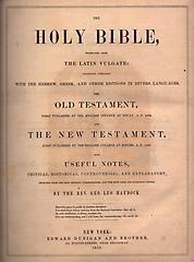 1852_American_Douay_Title.jpg